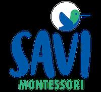 Savi Montessori