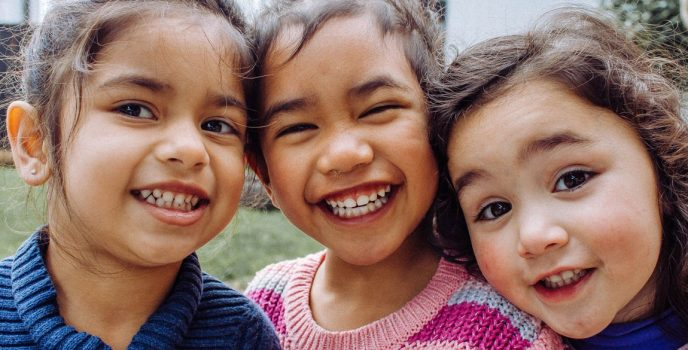 What is quality Education- Savi Montessori