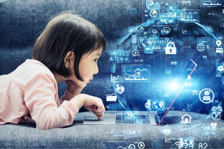 Preschool Education 2021 and Beyond